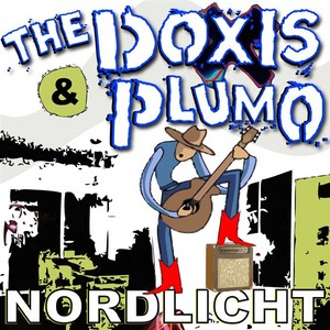 DOXIS, The/PLUMO - Nordlicht