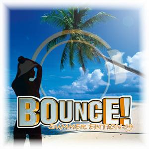 VARIOUS - Bounce! Summer Edition 09