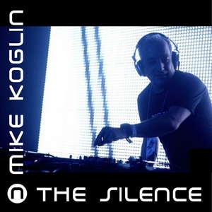KOGLIN, Mike - The Silence