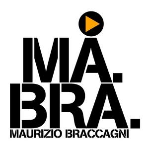 MA BRA - Ma Bra EP Vol 7