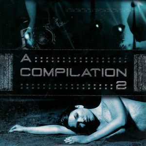 VARIOUS - A Compilation 2