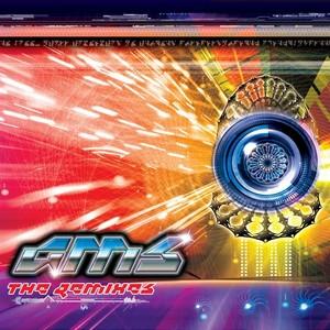 SOUNDAHOLIX/VARIOUS - The Remixes