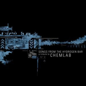 VARIOUS - Songs From The Hydrogen Bar (unmixed tracks)