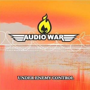 AUDIO WAR - Under Enemy Control