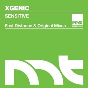 XGENIX - Sensitive
