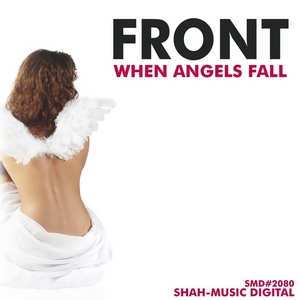 FRONT - When Angels Fall