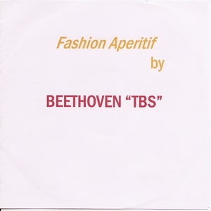 BEETHOVEN TBS - Fashion Aperitif