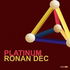 DEC, Ronan - Platinum