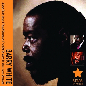 Never Gonna Give You Up By Barry White On Mp3 Wav Flac Aiff Alac At Juno Download