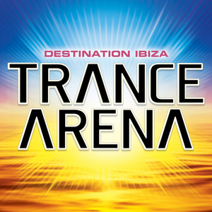 Holland, Will/VARIOUS - Trance Arena: Vol 1 (unmixed tracks)