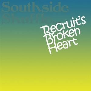 RECRUIT - Broken Heart