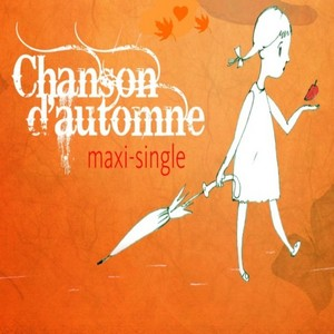 YANA & BMA PROJECT - Chanson D'automne