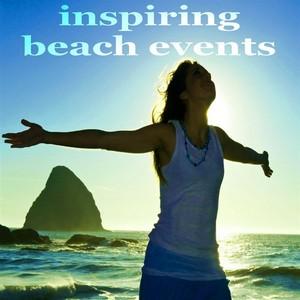 BIANCA, Carola - Inspiring Beach Events