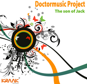 DOCTORMUSIC PROJECT - The Son Of Jack
