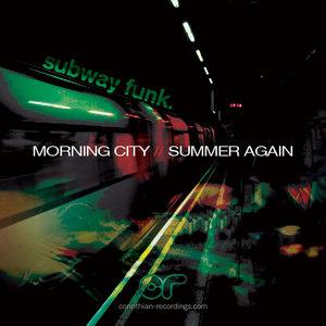 SUBWAY FUNK - Morning City