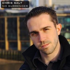 SALT, Chris - No Surrender