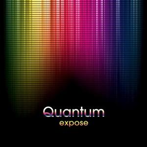 QUANTUM - Expose