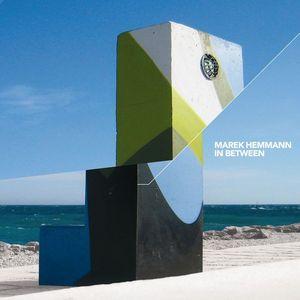 HEMMANN, Marek - In Between