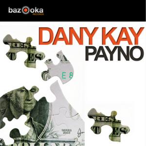 KAY, Dany - Payno