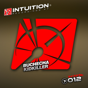 BUCHECHA/KIDKILLER - #012