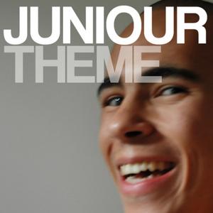 ARIEL - Juniour Theme