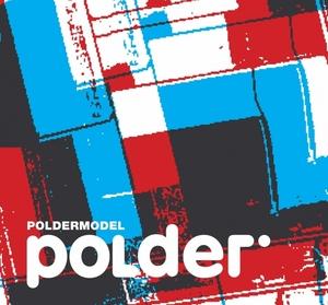 POLDER - Poldermodel