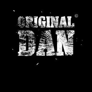 FLOW DAN - Original Dan