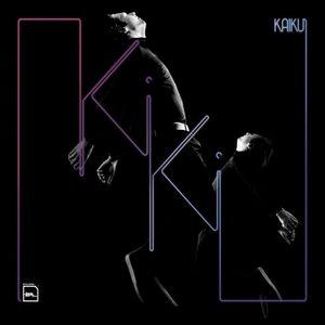KIKI - Kaiku