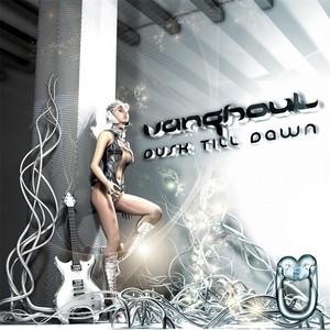 VANGHOUL/SONIC SEX - Dusk Till Dawn