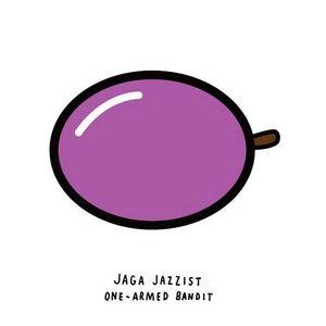 JAGA JAZZIST - One Armed Bandit