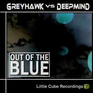 GREYHAWK vs DEEPWIND - Out Of The Blue