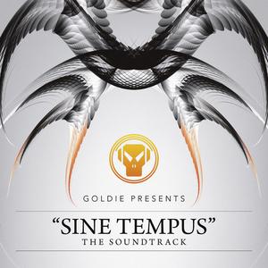 GOLDIE - Sine Tempus