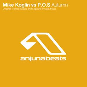KOGLIN, Mike/POS - Autumn