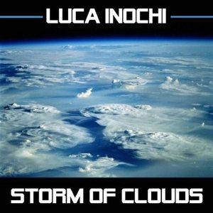 INOCHI, Luca - Storm Of Clouds