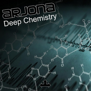 ARJONA - Deep Chemistry