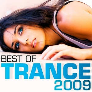 VARIOUS - Best Of Trance 2009 (unmixed tracks)