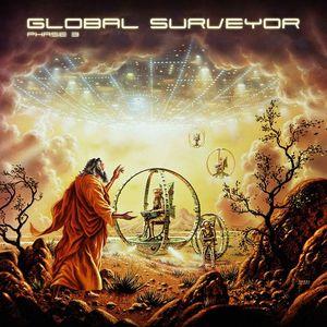 VARIOUS - Global Surveyor - Phase III