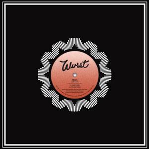 ULYSSES - Latin Combo EP