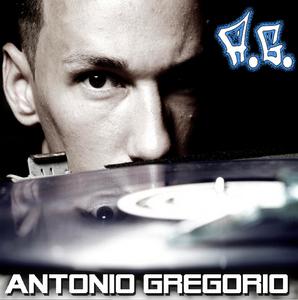 GREGORIO, Antonio - Dirty Beats