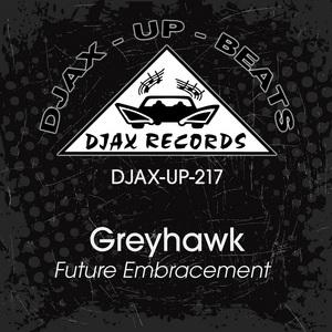 GREYHAWK - Future Embracement