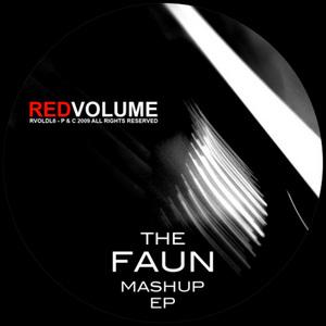 FAUN, The - Mashup EP