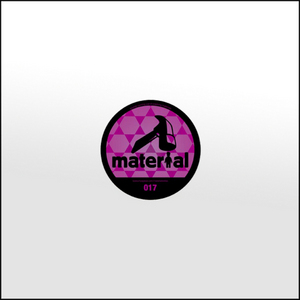 ESSE, Luciano/TONI D - Lycra EP
