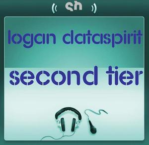LOGAN DATASPIRIT - Second Tier