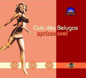 CLUB DES BELUGAS - Apricoo Soul