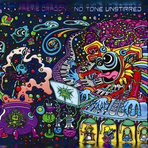 VARIOUS - No Tone Unstirred (unmixed tracks)