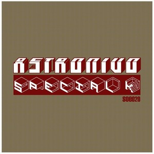 ASTRONIVO - Special K