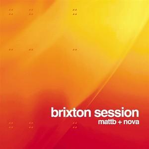 VARIOUS - Brixton Session (unmixed tracks)