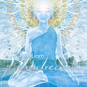 VAL LIAM - Daydreamer