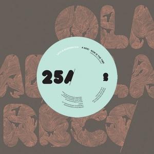 LAYO & BUSHWACKA - Now Is The Time (remixes)