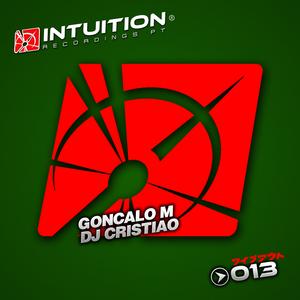 DJ CRISTIAO - #013